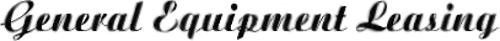 GE Leasing logo